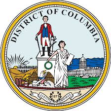 Mayor of the District of Columbia - Wikipedia